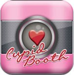 Cupid Booth for iOS