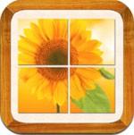 Cut Cut for iOS Photo Frames