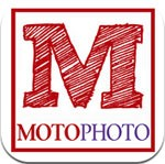 MotoPhoto for iOS
