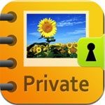 Private Photos for iOS Free