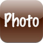 Photoshare for iOS