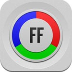 Filter Factory for iOS