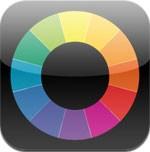 Lite for iPad iColorama