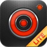 IREC Lite for iOS