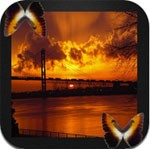 Photo Editor Classic for iOS