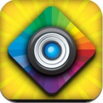 Photo Editor HD for iOS