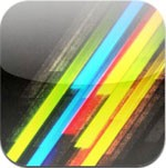 Artistic Photo Express for iOS