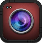 Pic X Lite for iOS