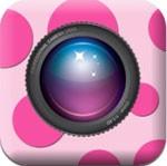 Plus for iOS Photo Sticker