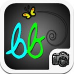 BB Photography for iOS