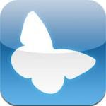 PicArts ColorSketch for iOS