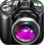 Color Camera FX HD for iPad