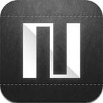 Photography Nataphong for iOS