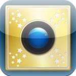 Photomica for iOS