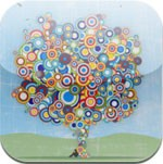 Collage Pro HD for iPad