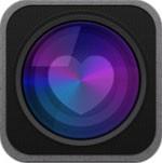 PhotoLikr for iOS