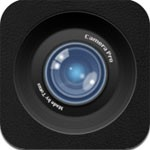 Totus Camera Pro for iOS