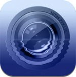 Water Camera for iOS