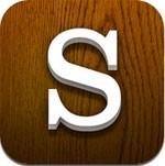 storygram for iOS