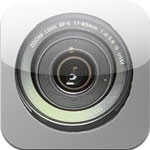 Photo Sync for iOS