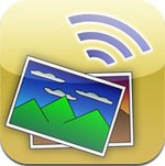 WiFi Photo Transfer for iOS