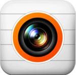 ClassicTOY for iOS