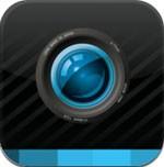 PicShop Lite for iOS