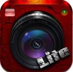 ScratchCam Lite for iOS