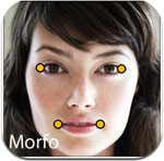 Morfo for iOS