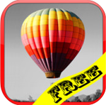 Colors Pro free for iOS