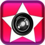 Camstar for iOS