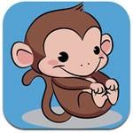 2cute for iOS