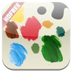 Color Photo Effects HD Lite for iPad