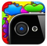 Photo Editor 150+ in 1 Lite for iOS