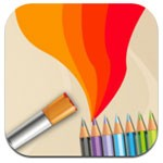 Drawing Pro for iOS