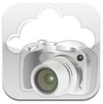 Cloud Spy for iOS