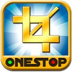 One Stop Crop Free for iOS