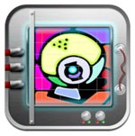 Picture Composer Lite for iOS
