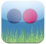 Flickr Fun for iPad