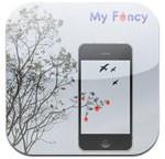 My Fancy for iOS