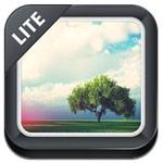 PhotoCal for iPad