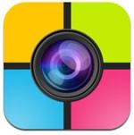 FrameLens for iOS