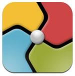 PolyFrame Lite for iOS