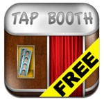 Tap Booth Free for iOS