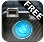 Slow Shutter Camera Free for iOS