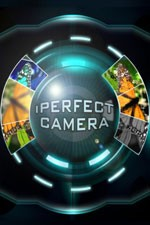 iPerfect Camera Lite for iOS