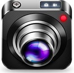 Top Camera for iOS