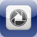 Picasa Player Free for iPad