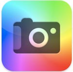 Explore Flickr for iOS