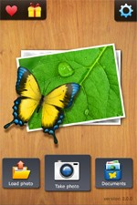 Perfect Photo Pro for iOS